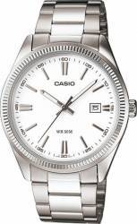 Ceas barbatesc Casio Collection MTP-1302PD-7A1VEF Ceasuri barbatesti