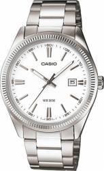 Ceas barbatesc Casio Collection MTP-1302PD-7A1VEF Ceasuri barbatesti