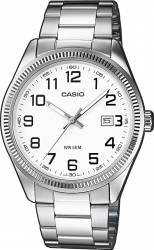 Ceas barbatesc Casio Collection MTP-1302PD-7BVEF Ceasuri barbatesti