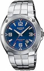 Ceas barbatesc Casio EDIFICE EF-126D-2AVEF