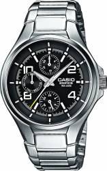 Ceas barbatesc Casio Edifice EF-316D-1AVEF Ceasuri barbatesti