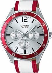 Ceas Barbatesc Casio Fashion MTP-E310L-4AVDF
