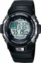 Ceas barbatesc Casio G-Shock G-7700-1E Digital Curea Cauciuc Ceasuri barbatesti