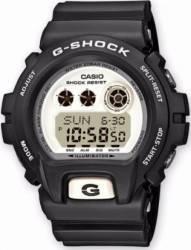 Ceas Barbatesc Casio G-Shock GD-X6900-7ER Black Ceasuri barbatesti
