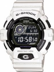 Ceas Barbatesc Casio G-Shock GR-8900A-7ER Ceasuri barbatesti