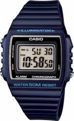 Ceas Barbatesc Casio Iluminator W-215h-2a