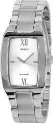 Ceas Barbatesc Casio MTP-1165A-7C2DF Ceasuri barbatesti