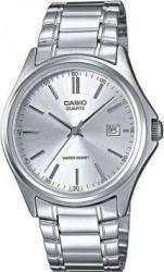 Ceas Barbatesc Casio MTP-1183PA-7A Ceasuri barbatesti