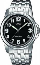 Ceas Barbatesc Casio MTP-1260PD-1B Ceasuri barbatesti