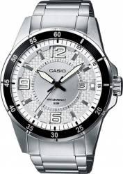 Ceas barbatesc Casio MTP-1291D-7A Ceasuri barbatesti