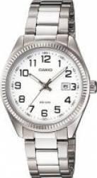 Ceas Barbatesc Casio MTP-1302D-7B Ceasuri barbatesti