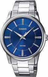 pret preturi Ceas Barbatesc Casio MTP-1303PD-2A Silver
