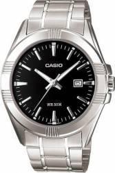 Ceas Barbatesc Casio MTP-1308PD-1B Ceasuri barbatesti