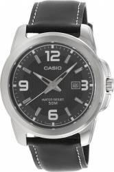 Ceas Barbatesc Casio MTP-1314L-8AVDF