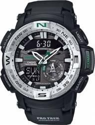 Ceas Barbatesc Casio Pro-Trek PRG-280-1ER Ceasuri barbatesti
