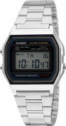 Ceas Barbatesc Casio Retro A158WA-1DF