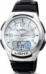 Ceas barbatesc Casio Sport AQ-180W-7B Ceasuri barbatesti