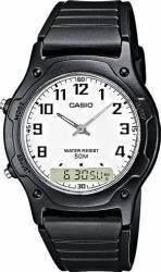 Ceas barbatesc Casio Sport AW-49H-7B Ceasuri barbatesti
