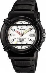 Ceas barbatesc Casio Sport HDA-600B-7B Ceasuri barbatesti