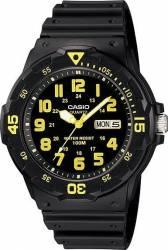 Ceas barbatesc Casio Sport MRW-200H-9B Ceasuri barbatesti