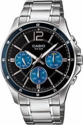 Ceas Barbatesc Casio Sport MTP-1374D-2AVDF