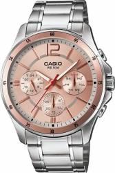Ceas Barbatesc Casio Sport MTP-1374D-9AVDF