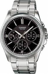 Ceas Barbatesc Casio Sport MTP-1375D-1AVDF