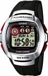 pret preturi Ceas barbatesc Casio Sport W-210-1D