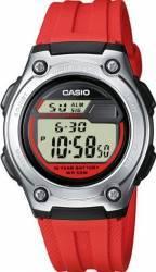 Ceas barbatesc Casio Sport W-211-4A Ceasuri barbatesti