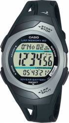 Ceas Unisex Casio Sports STR-300C-1V Ceasuri Unisex and Copii
