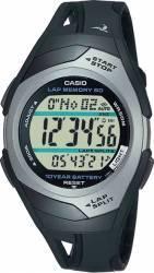 Ceas Unisex Casio Sports STR-300C-1V