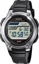 Ceas barbatesc Casio Sports W-212H-1A Digital Curea Cauciuc Ceasuri barbatesti