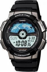 Ceas barbatesc Casio Standard AE-1100W-1A Black
