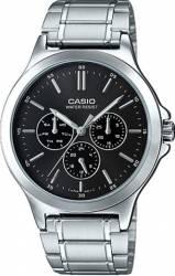 Ceas Barbatesc Casio Standard MTP-V300D-1AUDF