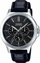 Ceas Barbatesc Casio Standard MTP-V300L-1AUDF