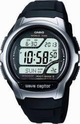 Ceas Barbatesc Casio Wave-ceptor WV-58U-1A Ceasuri barbatesti