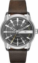 Ceas barbatesc Diesel Armbar DZ1782 Ceasuri barbatesti