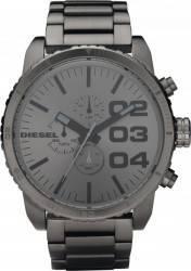 Ceas Barbatesc Diesel DZ4215 Grey Ceasuri barbatesti
