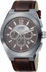 Ceas barbatesc Esprit ES102521003 Argintiu-maro Ceasuri barbatesti