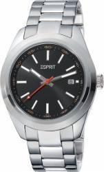 Ceas Barbatesc Esprit ES102711002 Silver Ceasuri barbatesti