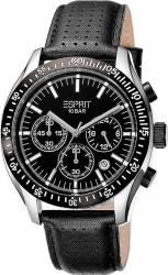 Ceas barbatesc Esprit ES102861006 Ceasuri barbatesti