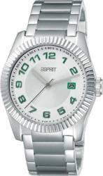 Ceas Barbatesc Esprit ES103581004 Silver ceasuri barbatesti