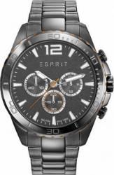 Ceas barbatesc Esprit Time ES108351001 Silver Ceasuri barbatesti