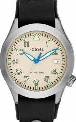 Ceas barbatesc Fossil AEROFLITE AM4552
