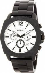 Ceas Barbatesc Fossil BQ2060 Ceasuri barbatesti