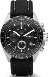 pret preturi Ceas Barbatesc Fossil CH2573IE Black