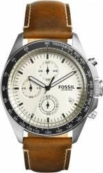 Ceas barbatesc Fossil CH3023 Ceasuri barbatesti