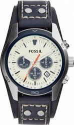 Ceas barbatesc Fossil Coachman CH3051