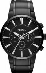 Ceas barbatesc Fossil FS4778 Ceasuri barbatesti