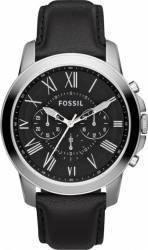 Ceas barbatesc Fossil FS4812 Ceasuri barbatesti